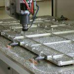 CNC Rotational Mold
